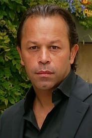 Nelson Vasquez