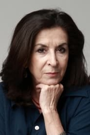 Nena Mendi