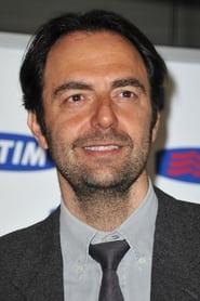 Neri Marcor