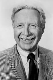 Arthur OConnell