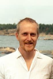 Niklas kerfelt