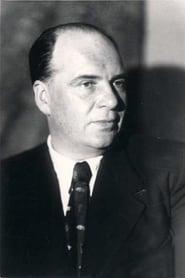 Nikolai Ryzhov