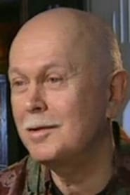 Nikolay Nemolyaev