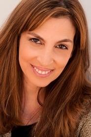 Nina Weinman