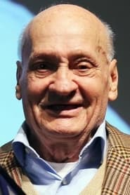 Nino Baragli