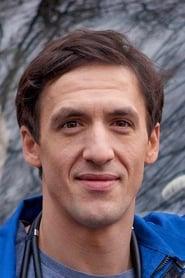 Artur Smolyaninov