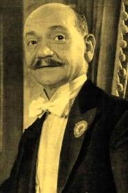Arturo Bragaglia
