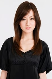Nozomi Ando
