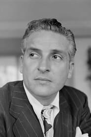 Arturo de Crdova