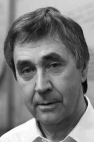 Oleg Palmov