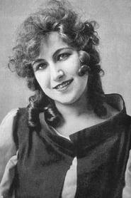 Olga Scheinpflugov