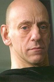Olivier Achard