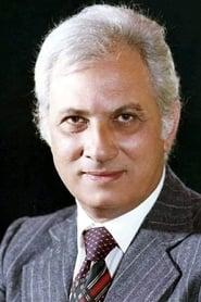 Omar ElHariri