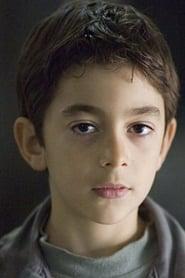 Omar Muoz