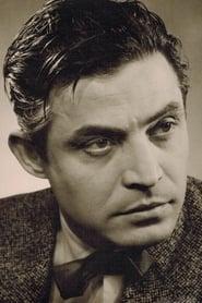 Otto Lackovi