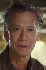 P Scott Sakamoto