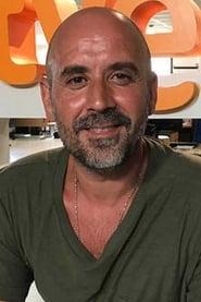 Paco Marn
