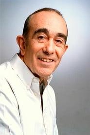 Paco Sagrzazu