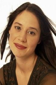 Paloma Baeza
