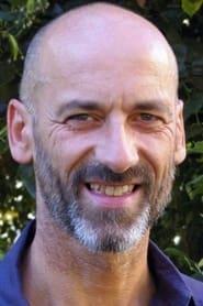 Pascal Gennesseaux
