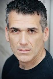 Adrian Neil