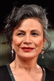 Patricia Reyes Spndola