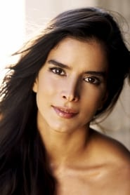 Patricia Velsquez