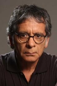 Patricio Contreras