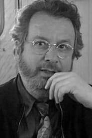 Patrick Dewolf