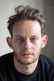 Patrick Gldenberg