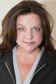 Patty Ross
