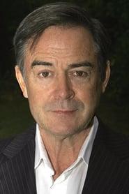 Paul AntonyBarber