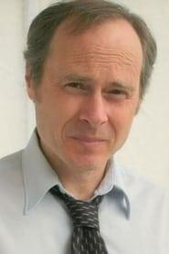 Paul Jarrett
