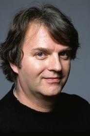 Paul Merton