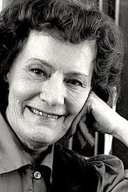 Aud Schnemann
