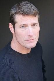 Paul Satterfield