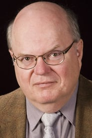 Paul Willson