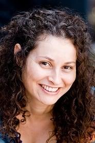 Paula J Newman