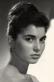 Paula Martel