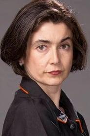 Paulina Urrutia