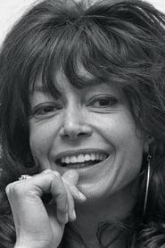 Pauline Julien