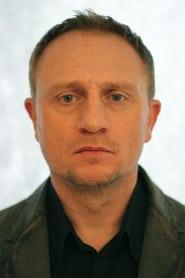 Pavel Bezdk