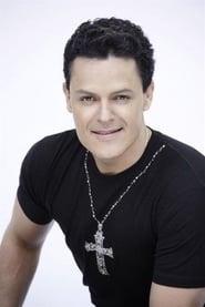 Pedro Fernndez