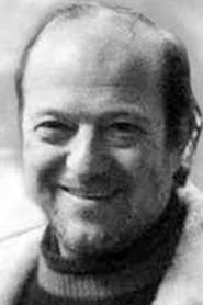 Augusto Giustozzi