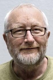 Peter Aalbk Jensen