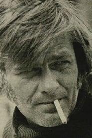 Peter Carter