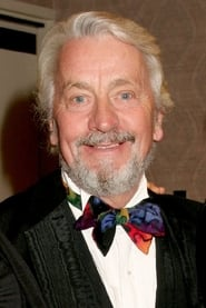 Peter Dennis
