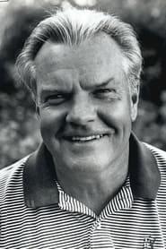 Peter Jason