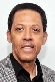 Peter J Fernandez