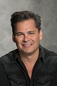 Peter M Lenkov